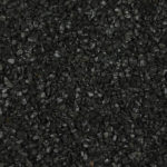 Daltex Black Resin