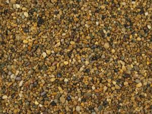Golden Pea Resin