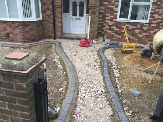 pathway-ready-for-resin-in-werrington