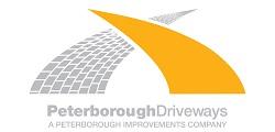 Peterborough Driveways