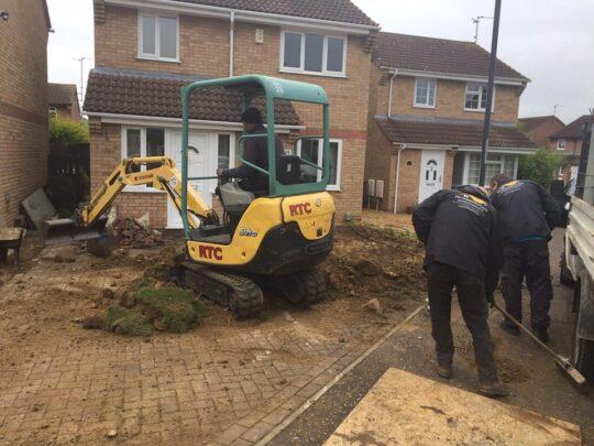 Block-paving-install-peterborough