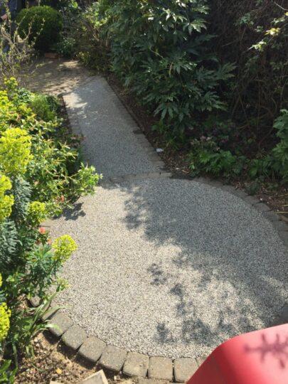 Resin-Garden-Feature