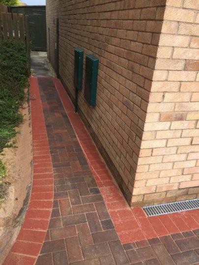 block-paved-pathway-in-werrington